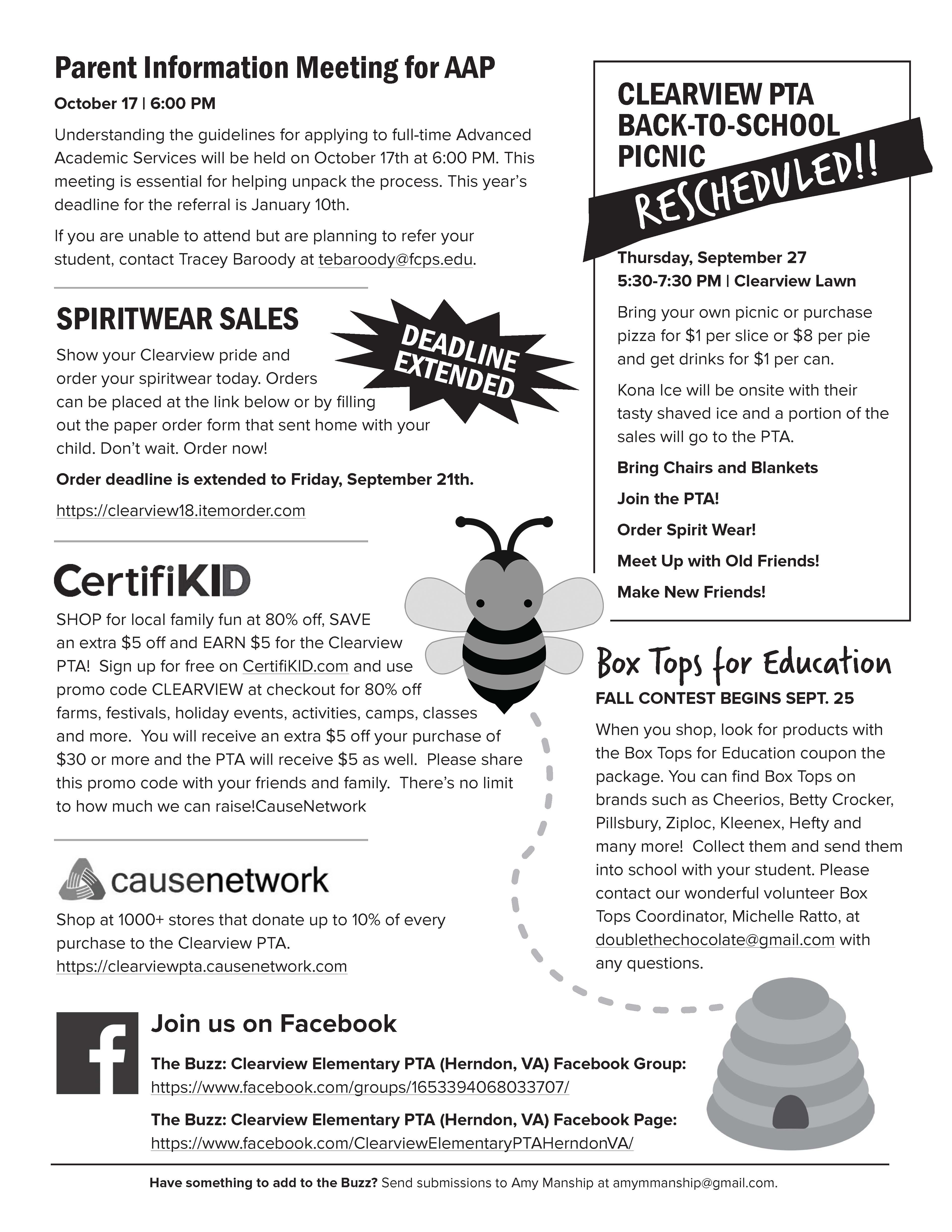buzz page 2